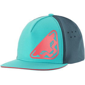 Dynafit Tech Headwear colourful